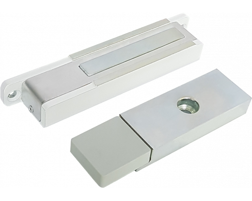 AL-150-24V Premium (белый)