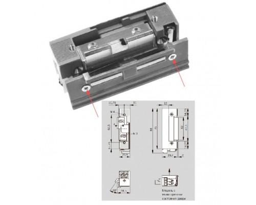 Basic 448 RR Easy Adapt Lucky 12 - 24 V AC/DC