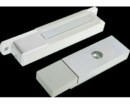 AL-150 Premium (белый)