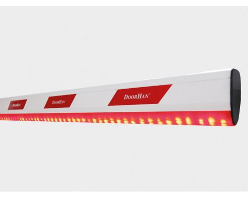 DoorHan BOOM-4-LED
