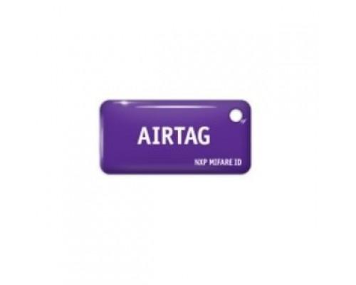 AIRTAG Mifare ID Standard (фиолетовый)
