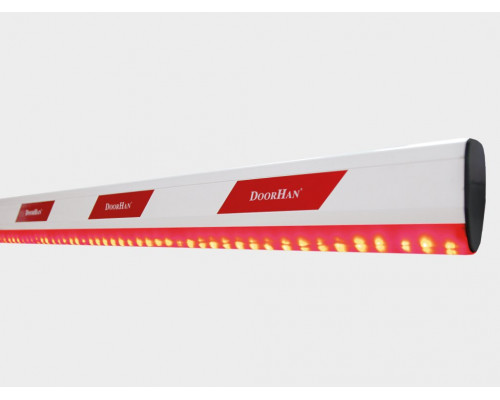 DoorHan BOOM-3-LED