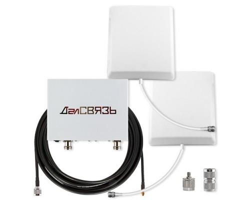 DS-2100/2600-17 C3