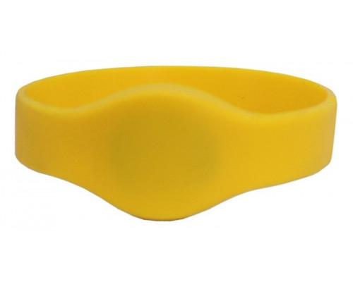 ST-PT065EM-YL (желтый)