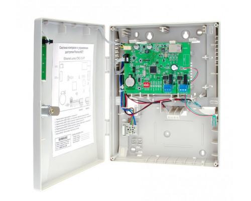 CNC-12-IP