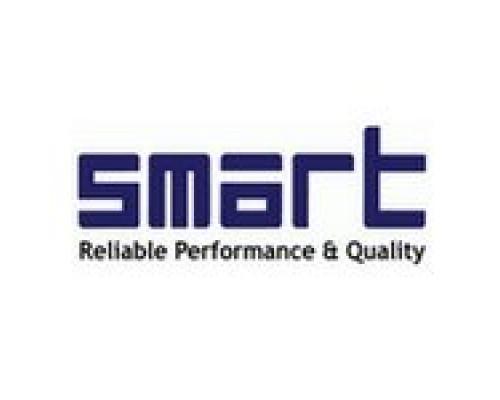 Картридж 659398 для Smart 31/51