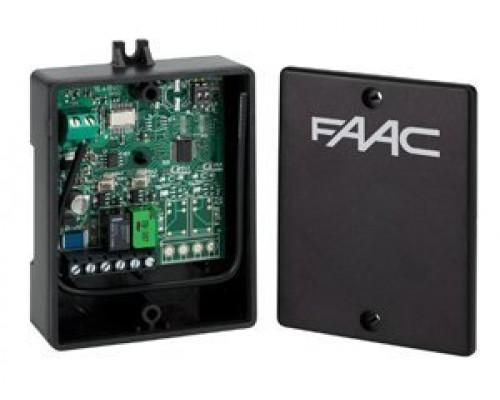 FAAC 787749