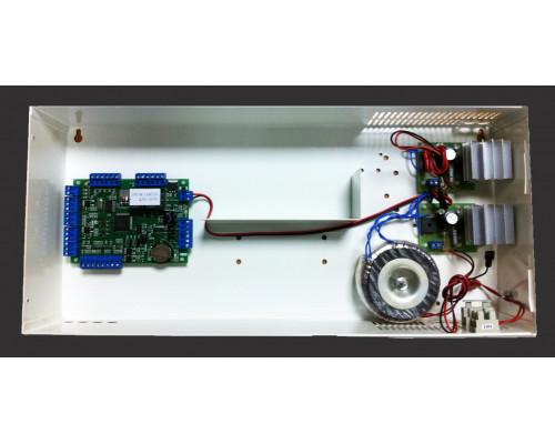 Gate-8000 UPS мод.2