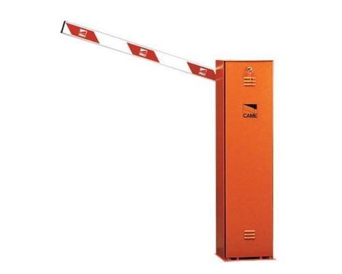 CAME GARD 2500 DX