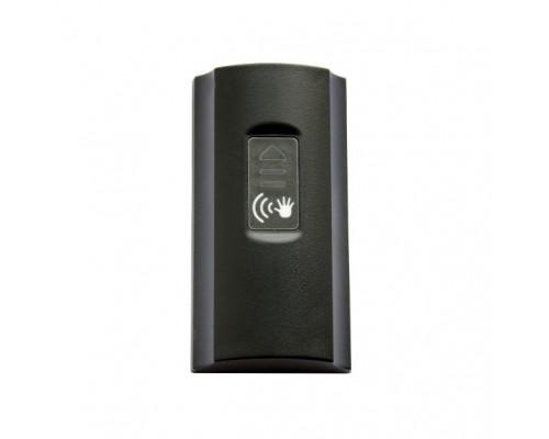 Магия-3 (черный)