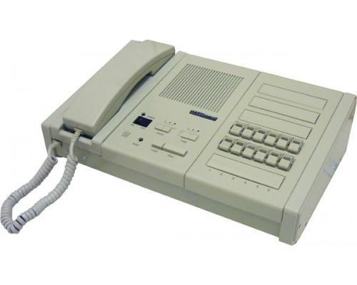 GC-1036D2 (12 аб.)