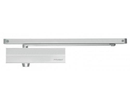 Abloy DC135-----DEV1- серебро