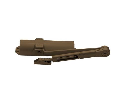 TS-68 с ФОП (коричневый)