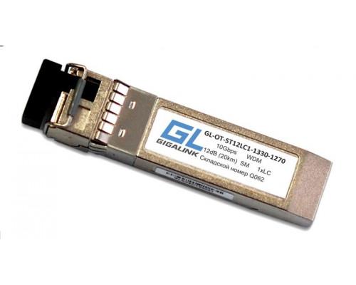 GL-OT-ST12LC1-1330-1270