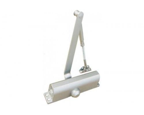 ALDC-100S (серебро)