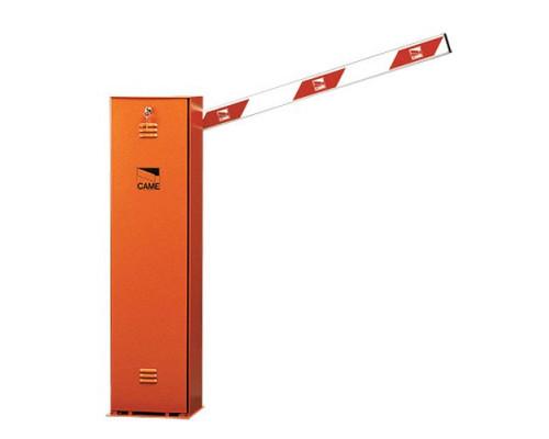 CAME GARD 2500 SX