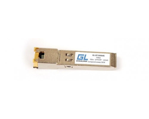 GL-OT-SGRJ45