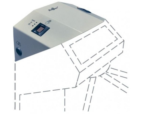 Biosmart T-TTR-04-B