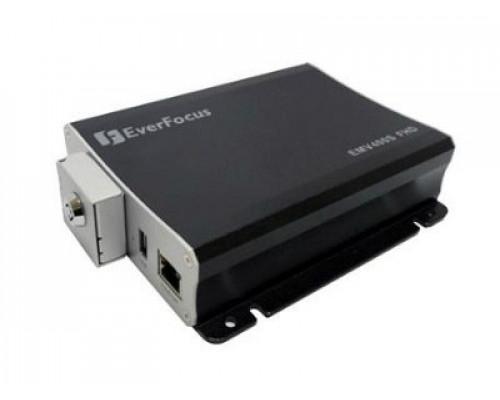 EMV-400SFHD