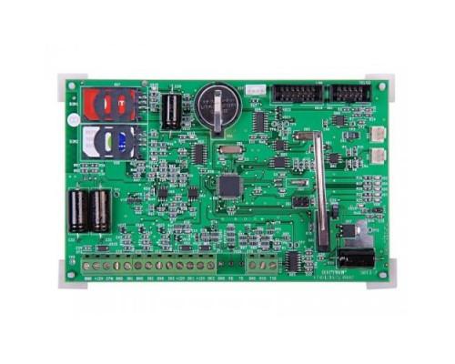 Контакт GSM-5-RT3 для Альтоники