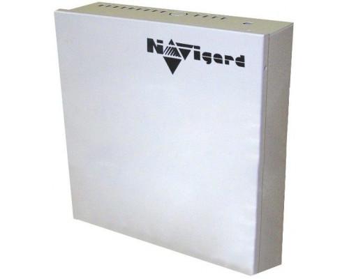 NV 2002