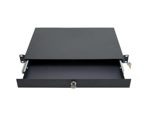 ARMC-BOX-1U