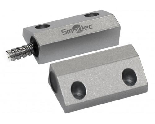 ST-DM131NCNO-SL