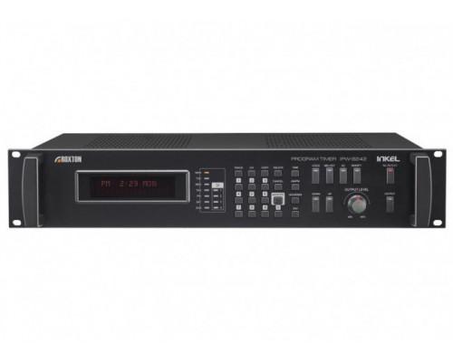 IPW-9242
