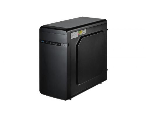 RVi-WS0320