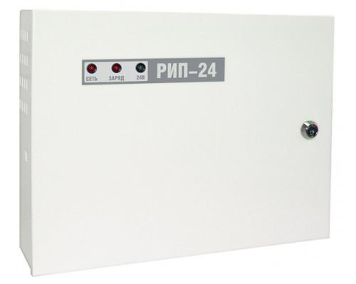 РИП-24 исп. 01 (РИП-24-3/7М4)