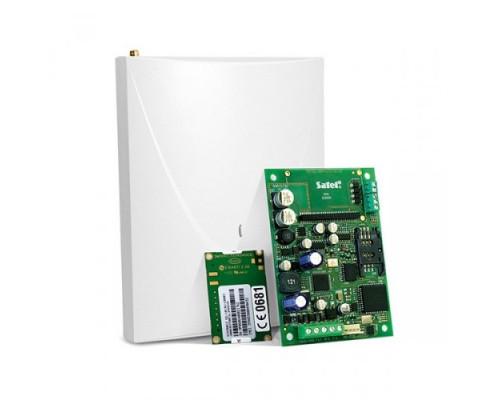 GSM-LT-2S