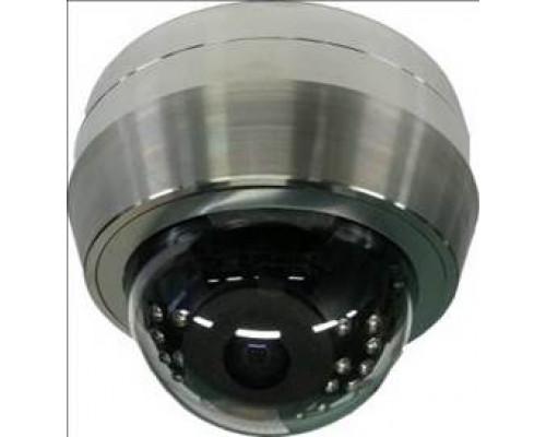 MDC-SSH8290TDN-24
