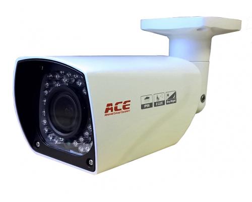 ACE-AAV20HD
