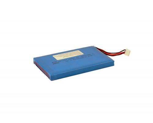 Аккумулятор для тестера серии TIP-7 (12596)