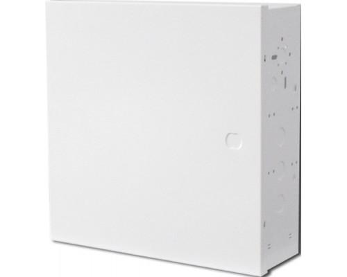 BOX-R
