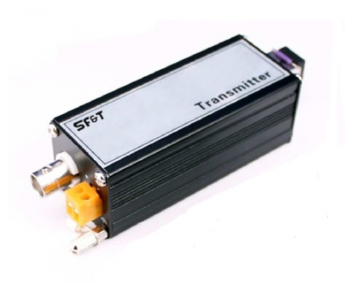 SFS10S5R/small