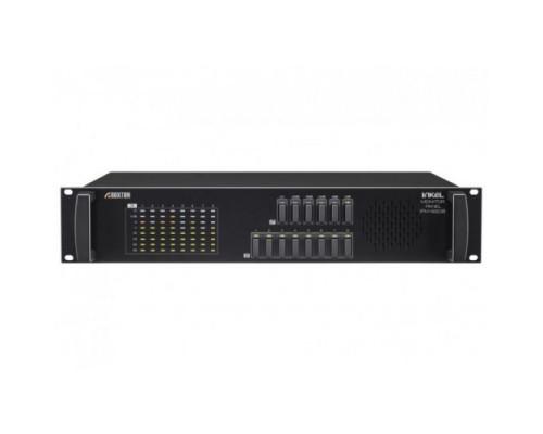 IPM-9208