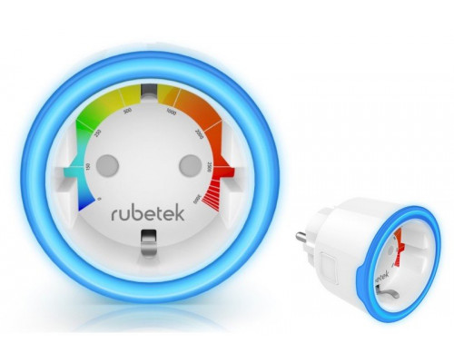RUBETEK RE-3301