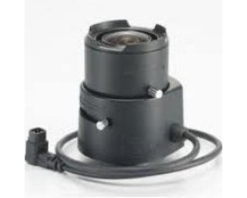 Foton 1/2 DC (12-40mm)