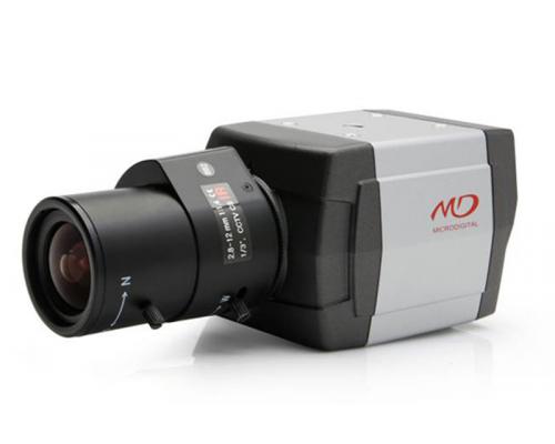 MDC-H4290CSL