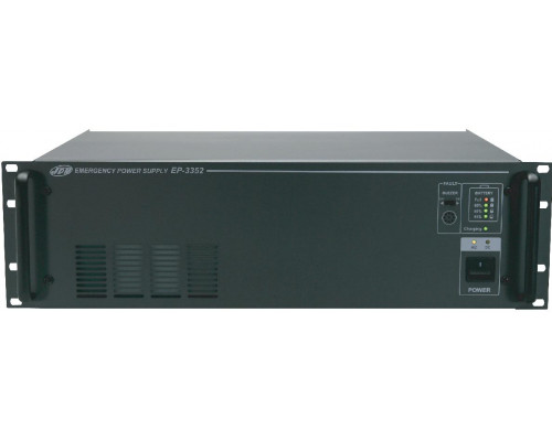 EP-3352