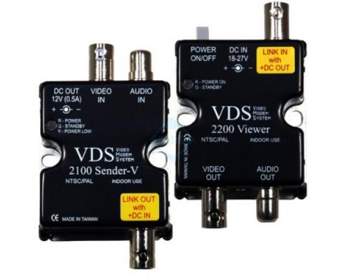 VDS 2100/2200