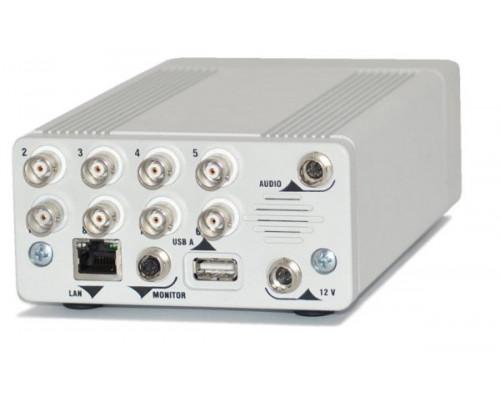 Трал 78 - SSD 256