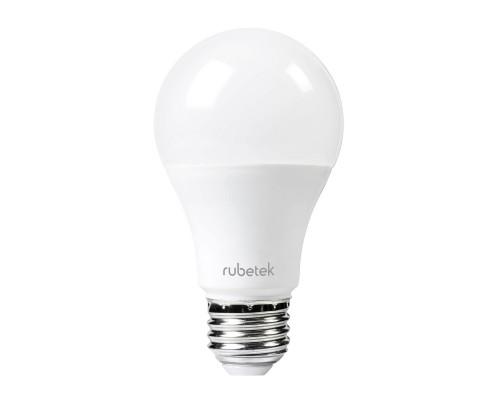 RUBETEK RL-3101