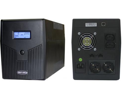 SKAT UPS 3000/1800