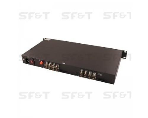 SF160S2T/HD