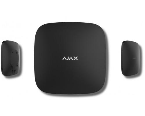 Ajax Hub Plus (black)