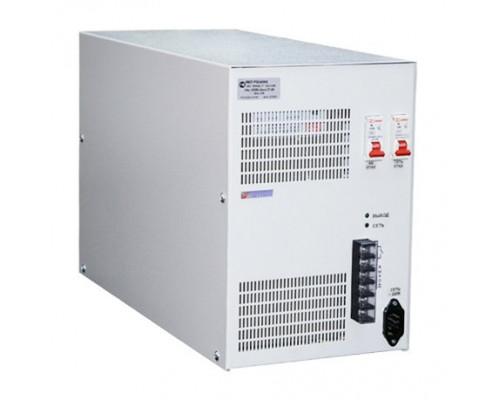 PS2410G