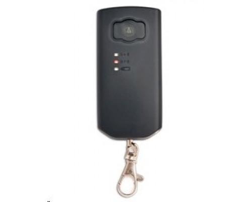 Мираж-GSM-КТС-02