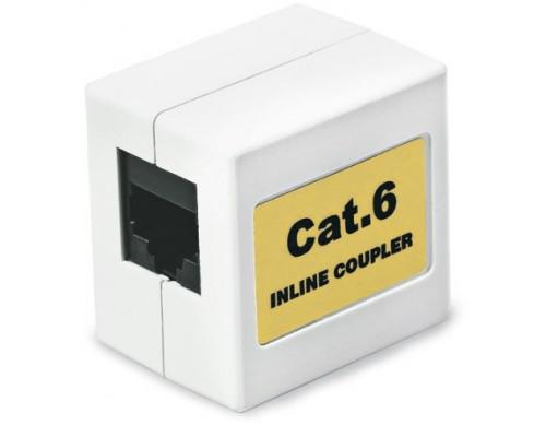 CA-8P8C-C6-WH